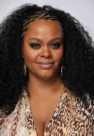 the thin hair african american cute black braid hairstyles for thin hair popular long hairstyle