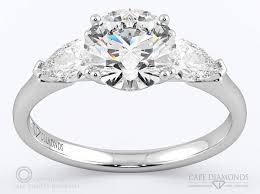 wedding ring sets south africa antique engagement wedding ring collection cape diamonds
