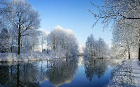wallpaper desktop winter scenes beautiful scenery wallpaper desktop wallpaper winter wallpaper 1920x1200