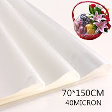 where to buy cellophane buy cellophane sheets and get free shipping on aliexpress