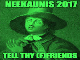 Quaker Memes - canadian young friends 皓 quakers in canada