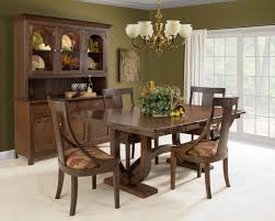lancaster legacy collections amish furniture