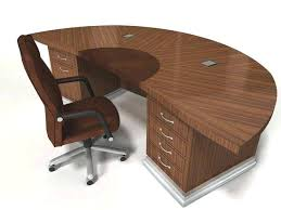 small round office table small round office table round office desk and semi round office