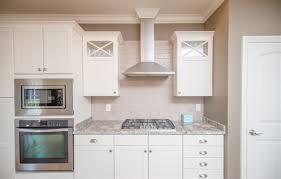 Home Design Evansville In 5021 Bombay Circle Evansville In Evansville Homes For Sale