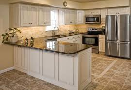 kitchen cabinet refacing cost charming cost kitchen cabinets refacing refinishing kitchen cabinets