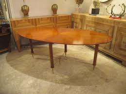 1940s Dining Room Furniture Best Unusual Dining Room Tables Table 642x482 78kb