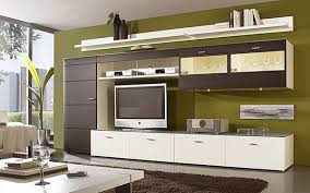 living room cabinet designs inspirational for living room cupboard