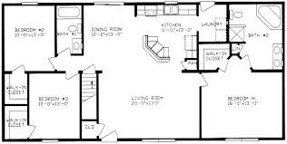 3 bedroom ranch house floor plans 8 bedroom ranch house plans archives propertyexhibitions info