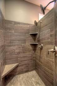 bathroom corner shower ideas outstanding bathroom corner walk shower ideas lovely bathroom corner
