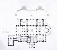 Housing Blueprints Floor Plans Housing Blueprints Floor Plans U2013 Home Design Ideas How To Design