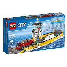 lamborghini veneno lego back to the future lego delorean christmas wishes gifts