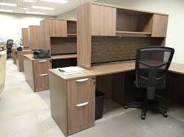 Office Workstation Desk by Equitas Management Group Llc Office Furniture Warehouse