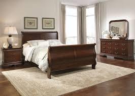 Yardley Bedroom Set Macys Liberty Furniture Carriage Court 2 Drawer Nightstand U0026 Reviews
