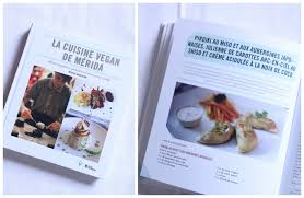 livre cuisine homme mes 10 livres de cuisine préférés le cul de poule
