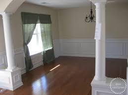 bedroom bedroom light sconces 7 bedroom decorating lighting
