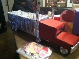 Valentine S Day Box Decorating Ideas by 59 Best Valentine Box Ideas Images On Pinterest Valentine Ideas
