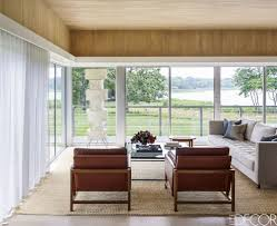 livingroom curtains 40 living room curtains ideas window drapes for living rooms