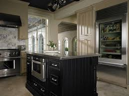 Top Kitchen Design 41 Best Kitchen Designs And Cabinetry Images On Pinterest