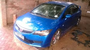 ricer honda hatch what is your attainable dream car