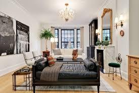 home design gold interior designer buxbaum gordon seeks 3 5m for gold coast