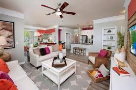 Home Design Center Alpharetta by Imt Stoneleigh At Deerfield At 1800 Deerfield Point Alpharetta
