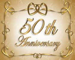 60th Anniversary Card Messages Best 60th Diamond Wedding Wishes U0026 Quotes