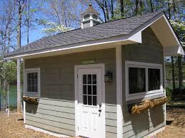Small Backyard Shed Ideas Saltbox Garden Shed Yard Shed Plans Explored Shed Blueprints