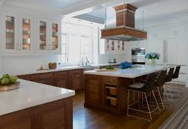 Custom Kitchen Countertops The Rise In Popularity Of Man Made Kitchen Countertops U2013 Deane Inc