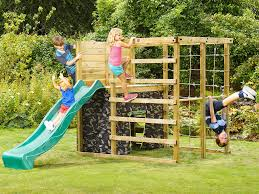 11 best outdoor toys the independent