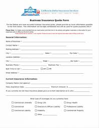 life insurance fast quote 100 home insurance quote form quote sheet template florida