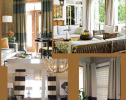 Patio Drapes Outdoor Outdoor Drapes Pillows Ad Couture Home
