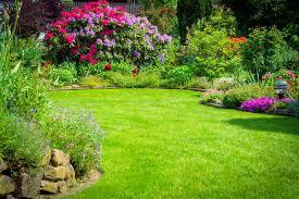 amenagement jardin moderne design petit jardin moderne villeurbanne 2312 villeurbanne
