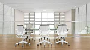 Spinny Chairs For Sale Design Ideas Cobi Office Chairs U0026 Collaborative Seating Steelcase