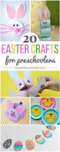 the 439 best images about easter activities and crafts for kids on