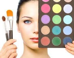 become a professional makeup artist new ideas with how to become a makeup artist with want to become a