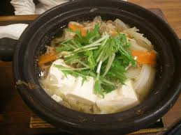 cuisiner une pot馥 大戶屋 japonais 敬業三路20號 中山區 district de zhongshan 台北