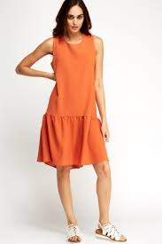 shift dress buy cheap shift dress for just 5 on