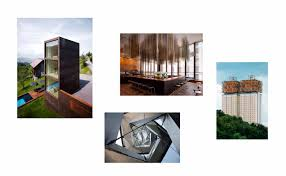 olex premium digital design u0026 branding new york berlin austria