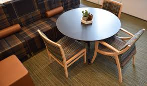 dining room tables atlanta atlanta national office furniture