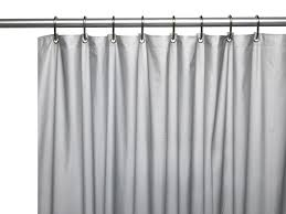 Drapery Liner Best 25 Hotel Shower Curtain Ideas On Pinterest Dream Bathrooms