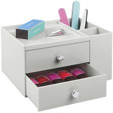 Bathroom Makeup Organizers Acrylic Makeup Organizer Walmart Makeup Daily