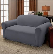 Sofa Loveseat Covers by Sofa And Loveseat Sofa