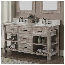 bathroom sink faucets 50 inch double sink bathroom vanity fresh