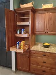 kitchen wall cabinets new kitchen kitchen cabinet manufacturers
