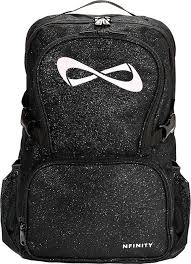 bags of bows best 25 cheer bags ideas on cheerleading bags cheer