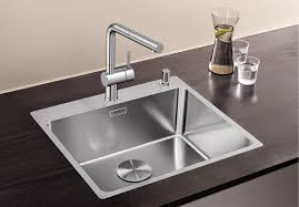 Narrow Kitchen Sink Kitchen Sink Blanco Sink Singapore Narrow Kitchen Sink Blanco