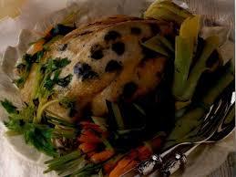 cuisiner un chapon cuisiner un chapon luxe les 35 meilleures images du tableau chapon