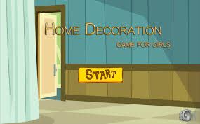 28 home design games for android design this home android