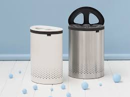 Sorting Laundry Hamper by 10 Best Laundry Baskets The Independent