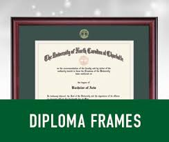 Sorority Picture Frame University Of North Carolina At Charlotte Official Bookstore